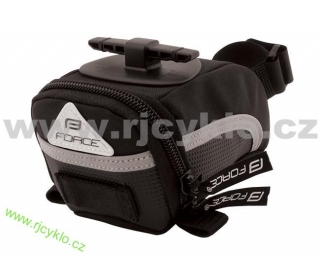 Brašna Force BAG pod sedlo S
